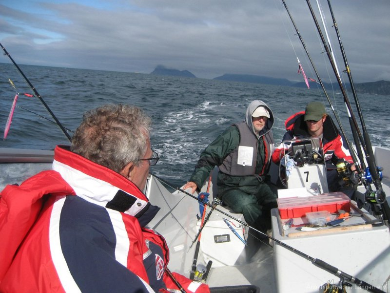 norge2010-00024