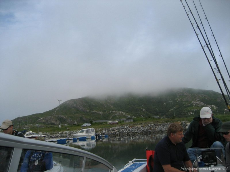 norge2010-00042