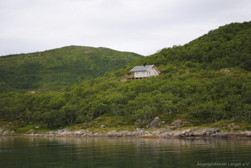 norge2010-00084