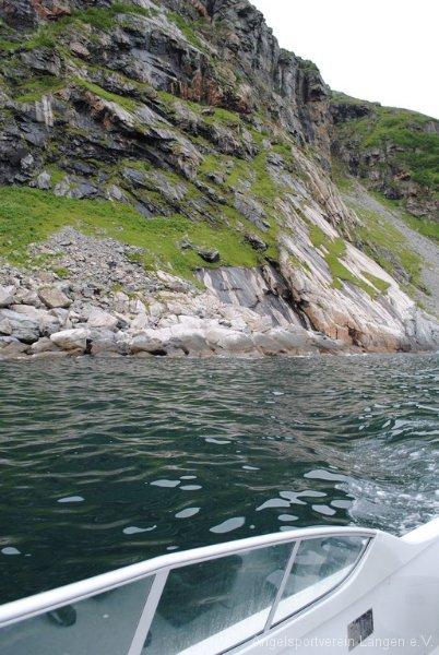 norge2010-00089