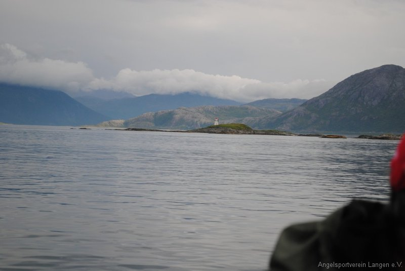norge2010-00148