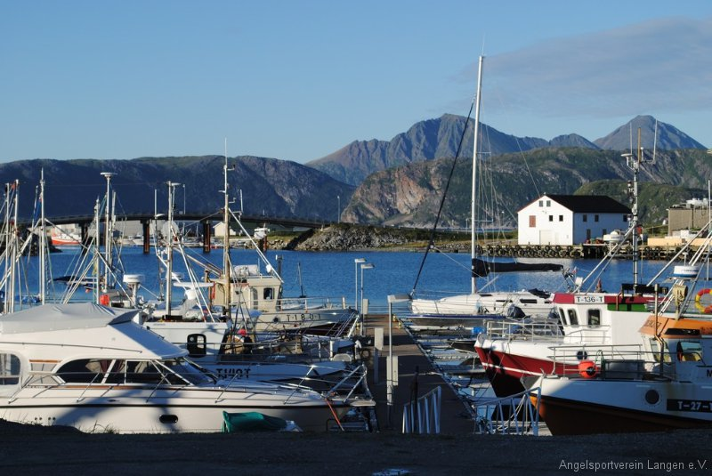 norge2010-00188