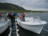 norge2010-00010