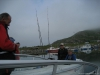 norge2010-00041