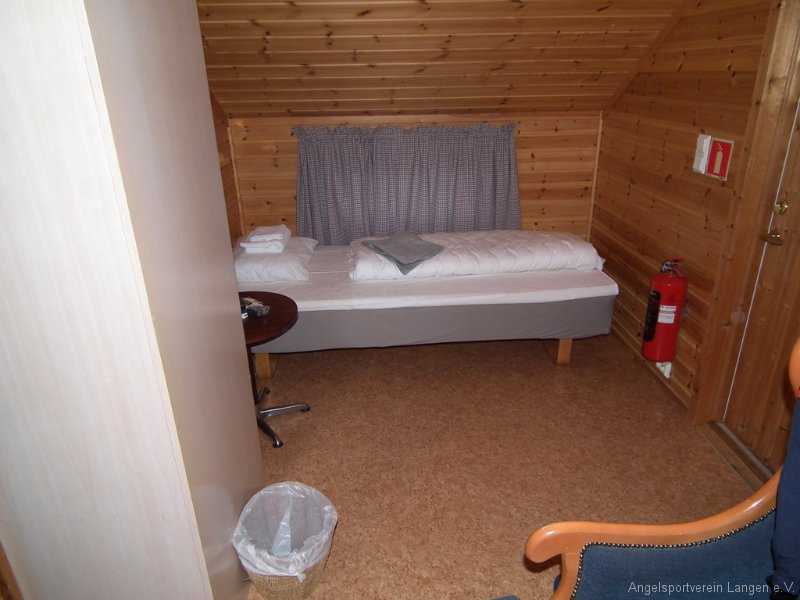 norge2011-00012