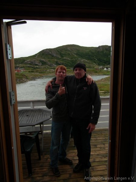 norge2011-00024