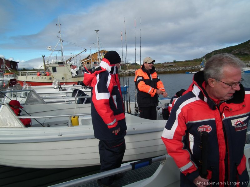 norge2011-00027