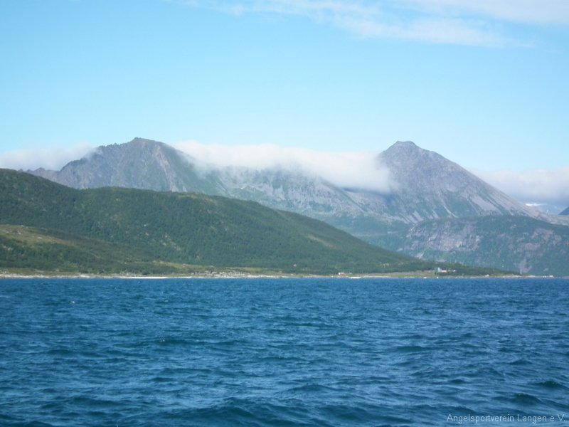 norge2011-00060