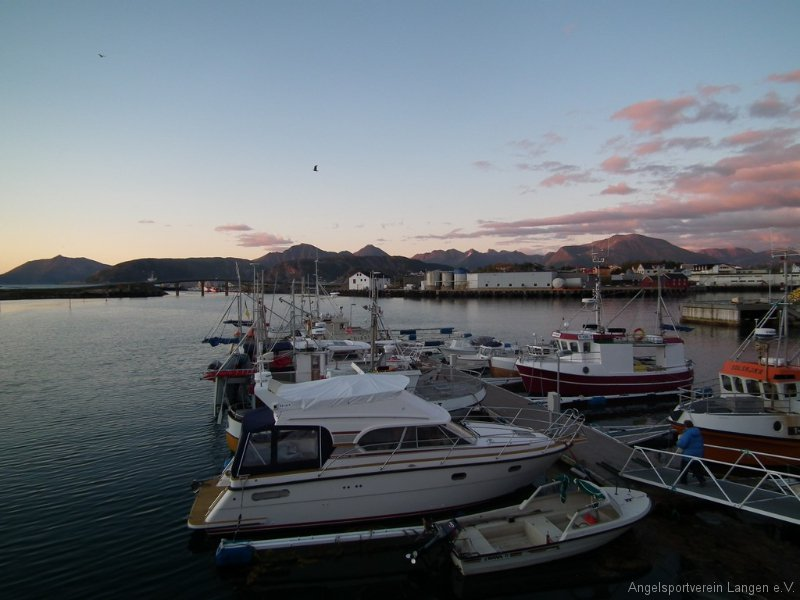 norge2011-00107