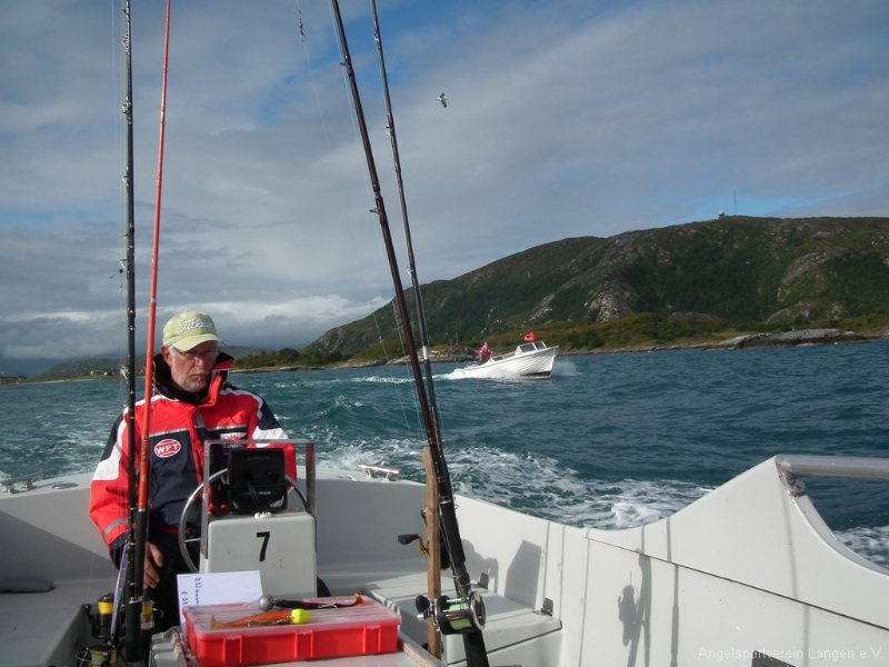 norge2011-00143