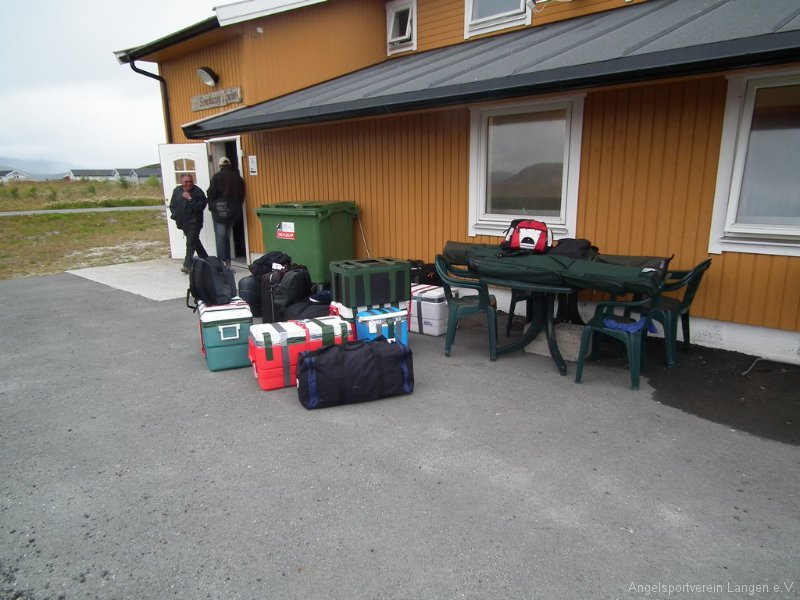 norge2011-00151