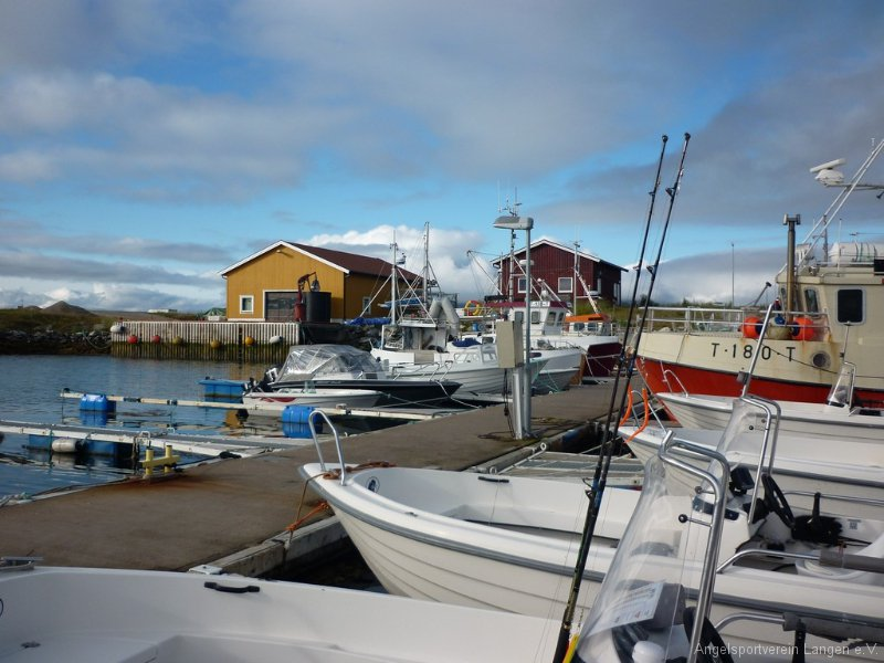 norge2011-00229