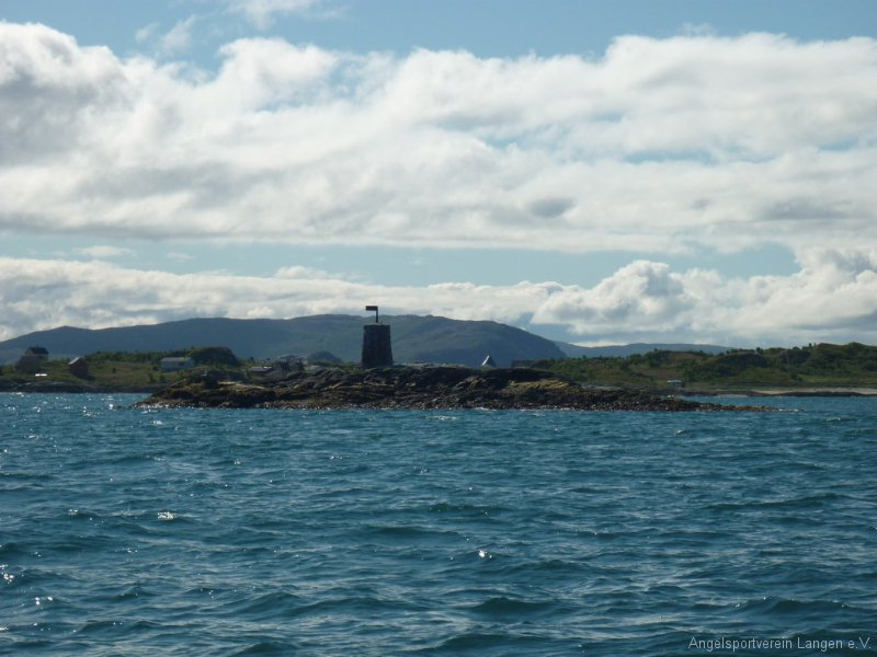 norge2011-00246