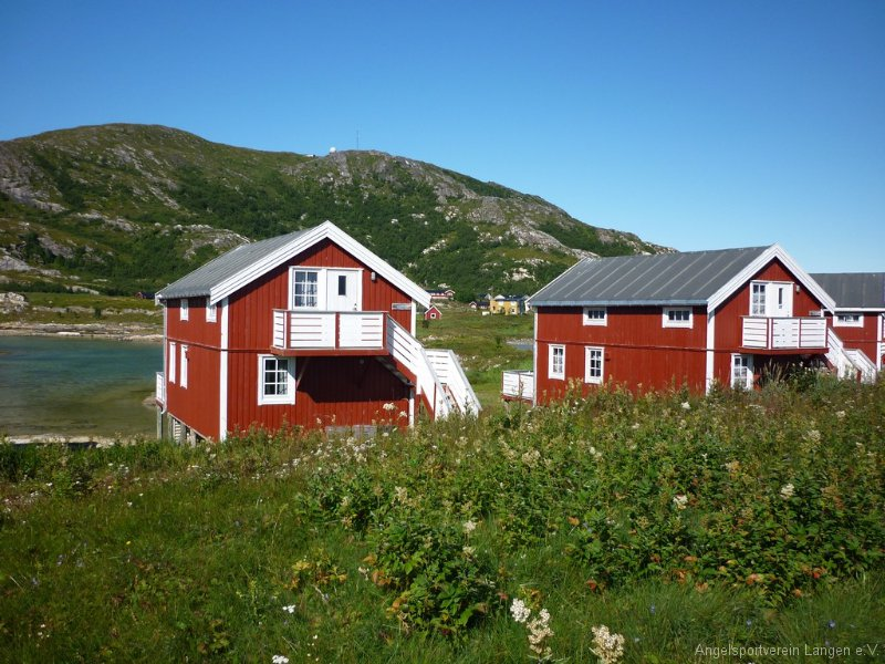norge2011-00252