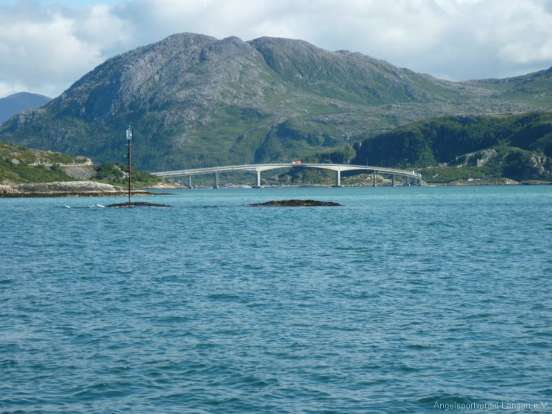 norge2011-00259
