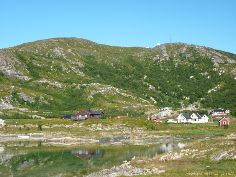 norge2011-00295