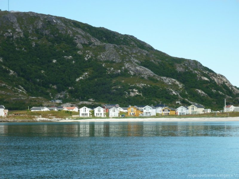 norge2011-00299