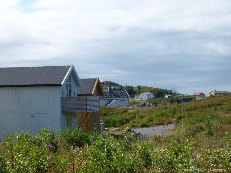 norge2011-00339