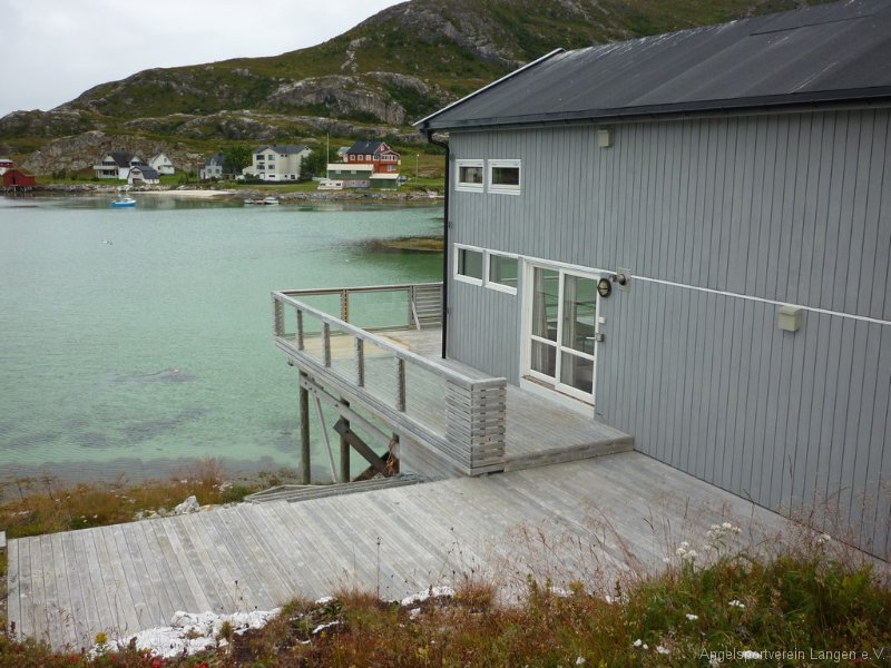 norge2011-00359
