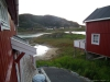 norge2011-00098