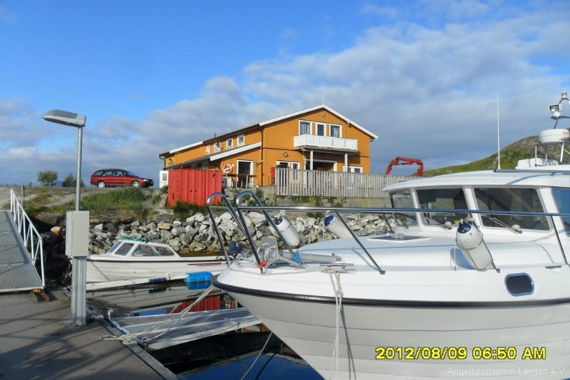 norge2012-038
