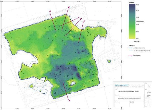 tiefenkarte-waldsee