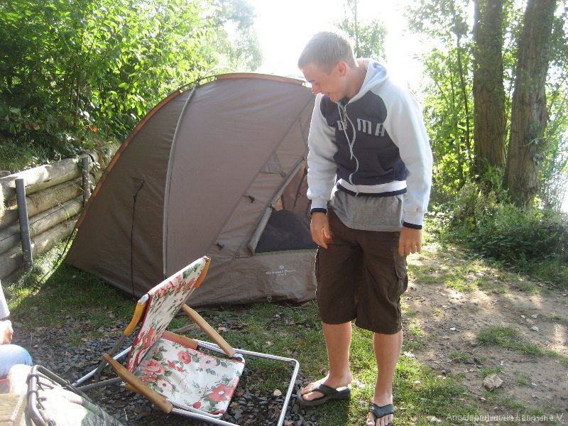 jugendsommerfahrt-15-22-08-2009-088