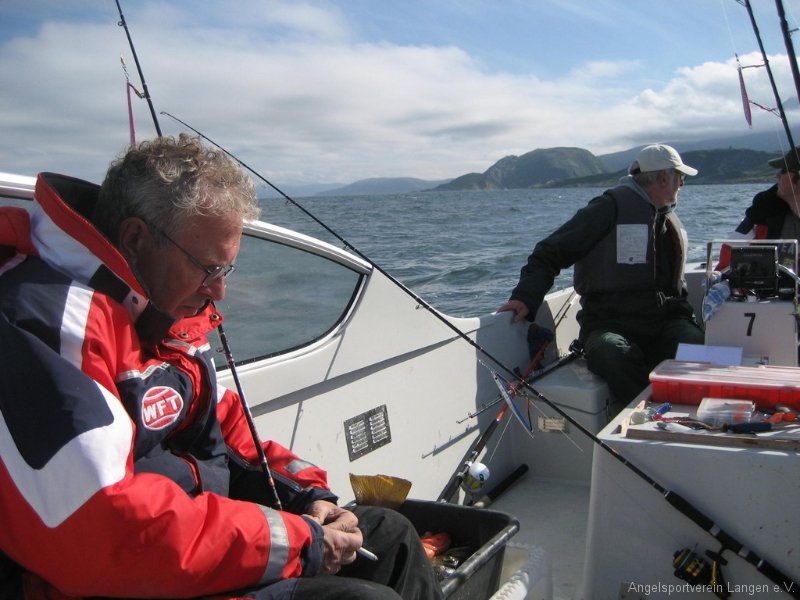 norge2010-00027
