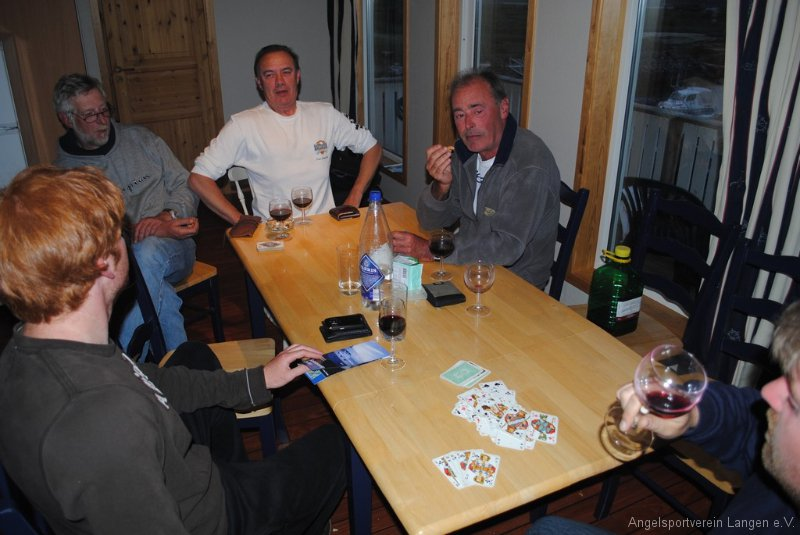 norge2010-00050