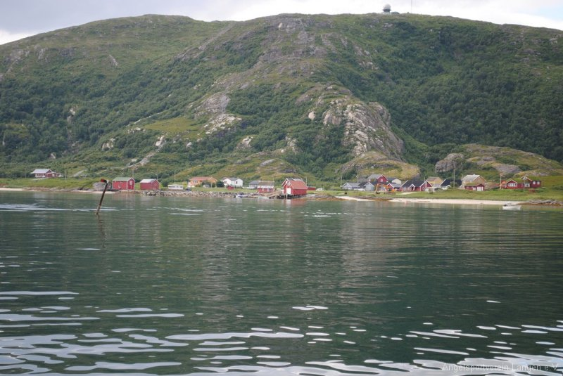 norge2010-00141