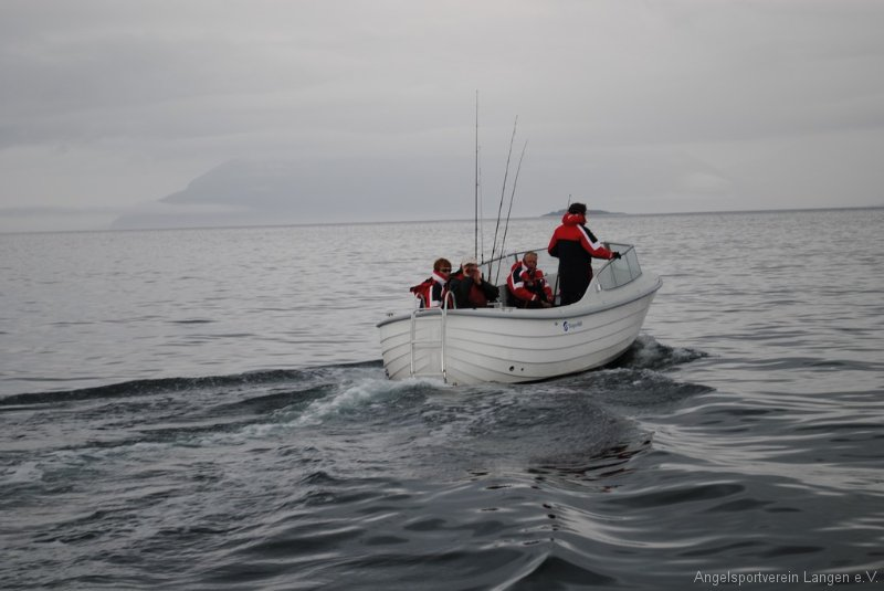norge2010-00155