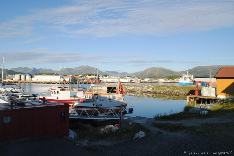 norge2010-00196