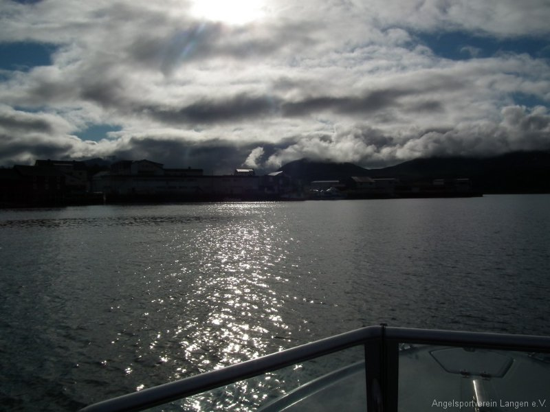 norge2011-00029