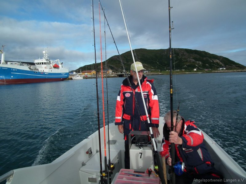 norge2011-00031