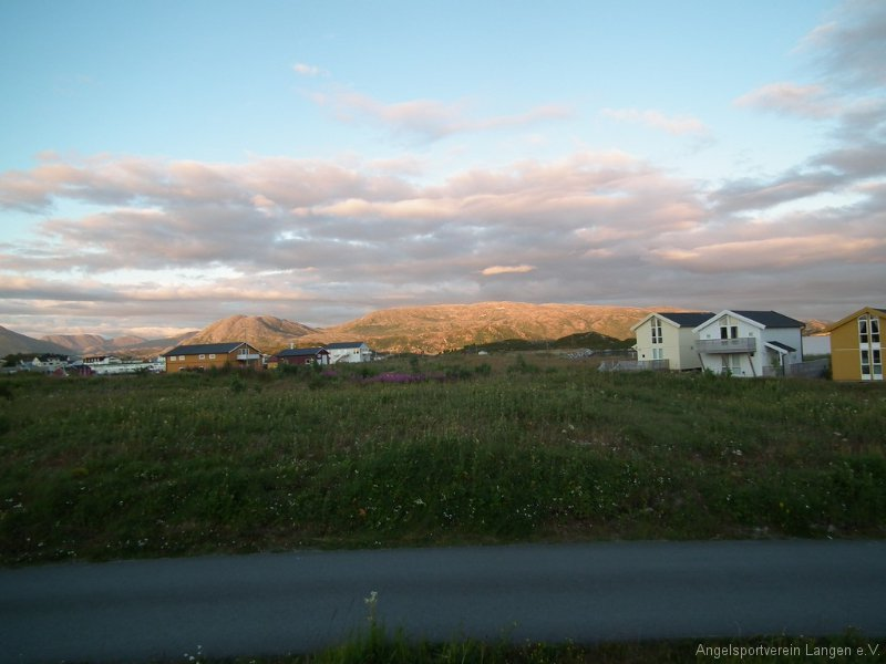 norge2011-00097