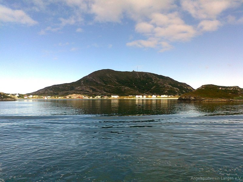 norge2011-00212