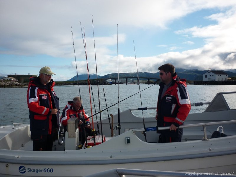 norge2011-00227