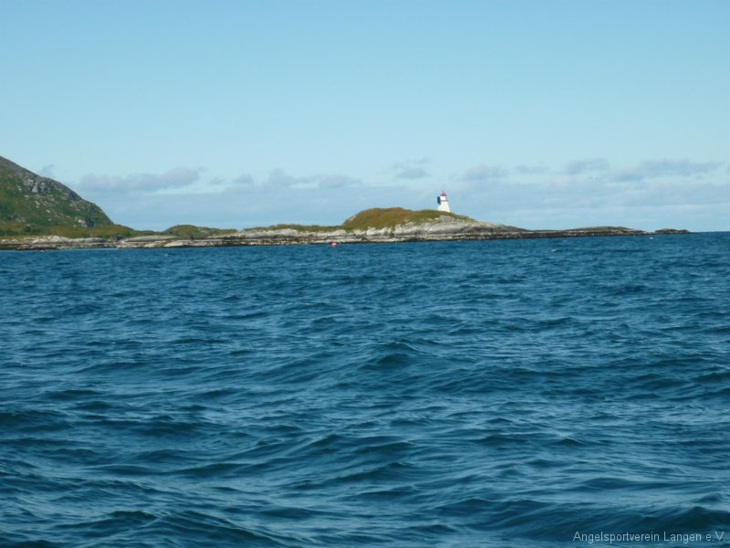 norge2011-00240