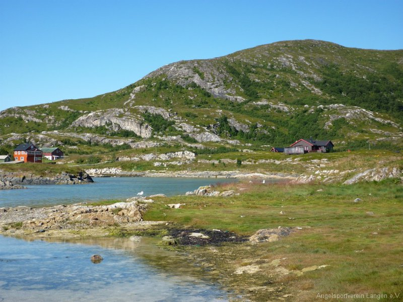 norge2011-00255