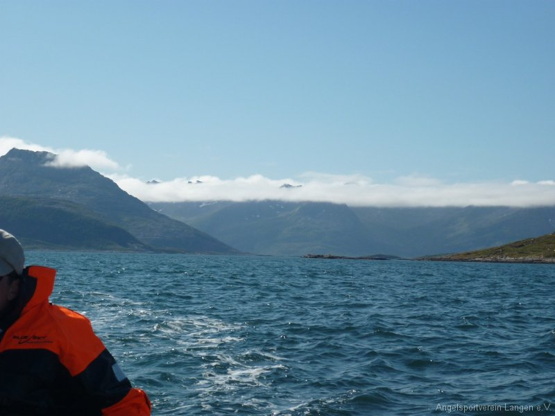 norge2011-00268