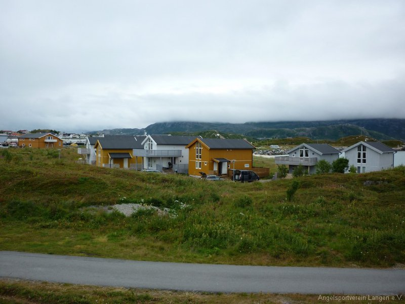 norge2011-00362