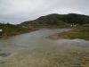 norge2011-00017