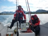 norge2011-00300