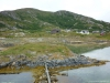 norge2011-00357