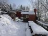winterimp00006