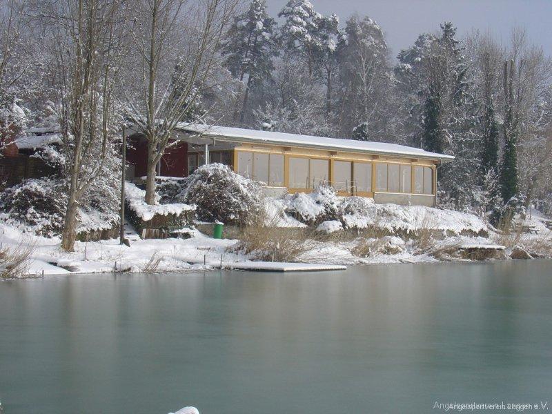winterimp00002